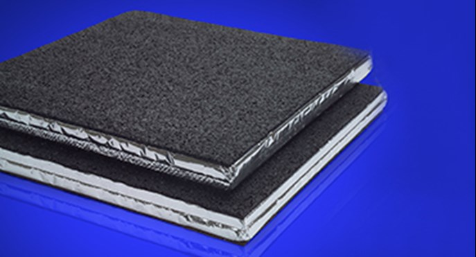 Vacuspeed® Vacuum Insulation Panels (VIP)